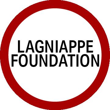 LagniappeFoudnation.png
