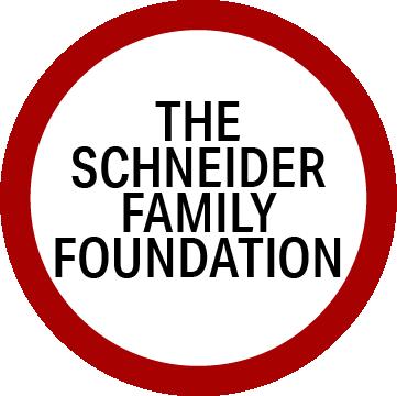 TheSchneiderFam.png
