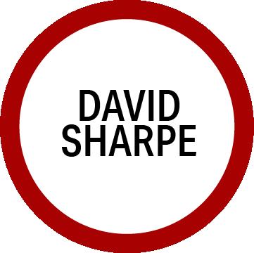 DavidSharpe.png