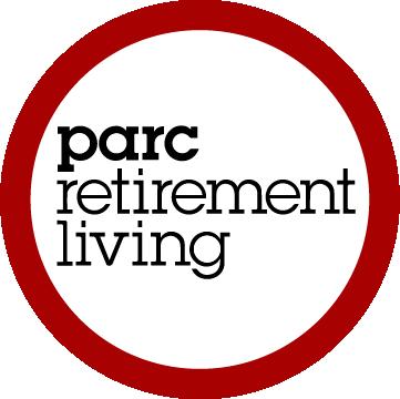 ParcRetirement.png