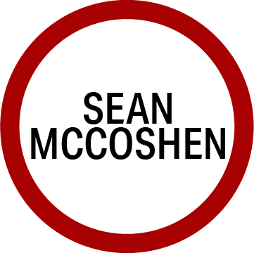 SeanMcCoshen.png