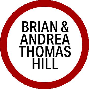 BrianAndrea.png