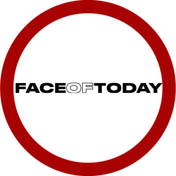 FaceofTOday.png