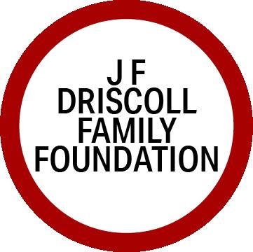JFDriscoll.png