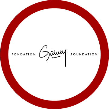 GaineyFoundation.png