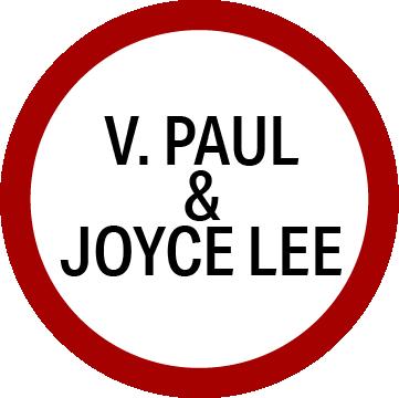 VPaulJoyce.png