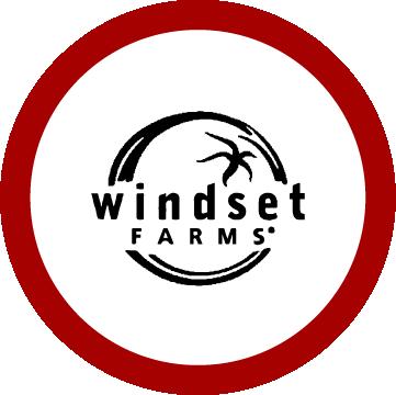 WindsetFarms.png