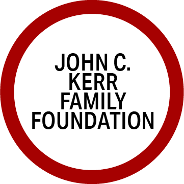 JohnKerr.png