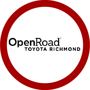OpenRoad.png