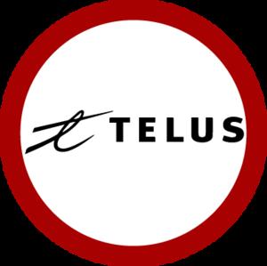 Telus.png