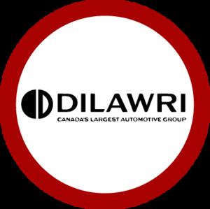 Dilwari.png