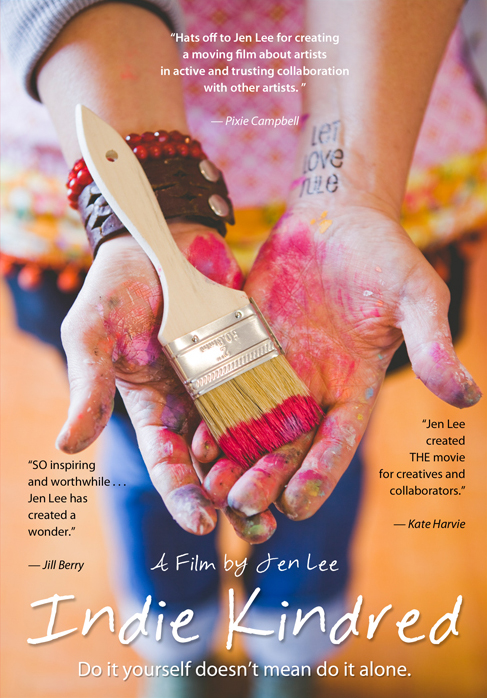 Indie-Kindred-DVD-cover.jpg
