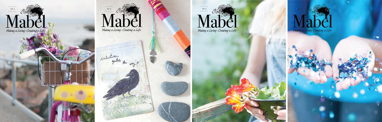 Mabel Covers.jpg