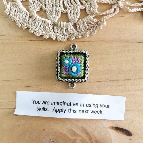 Imaginative Fortune.jpg