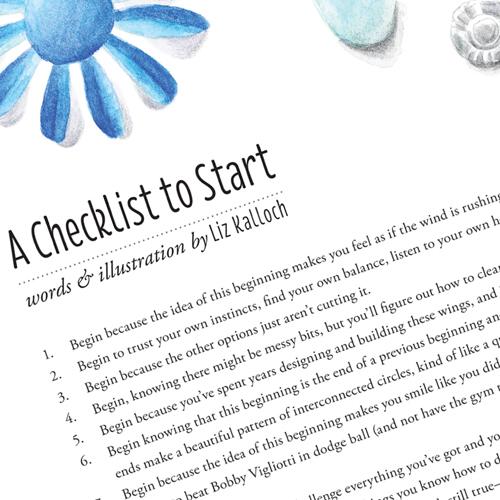 Checklist to Start.jpg