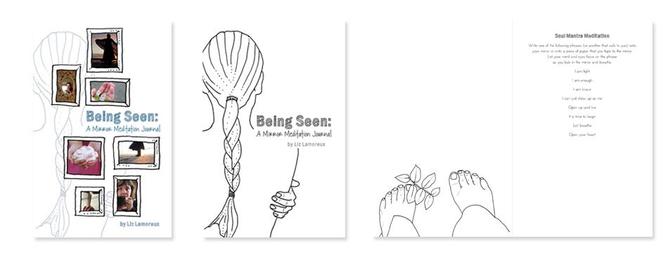 being-seen-spread.jpg