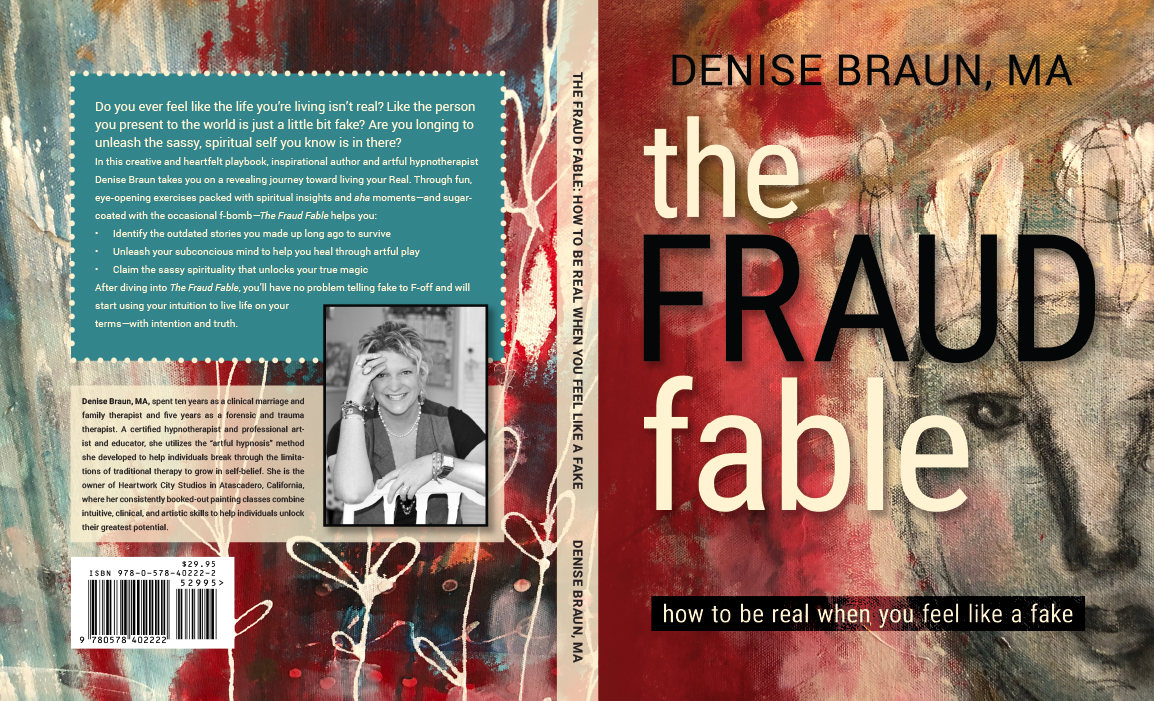 fraud-fable-covers.jpg