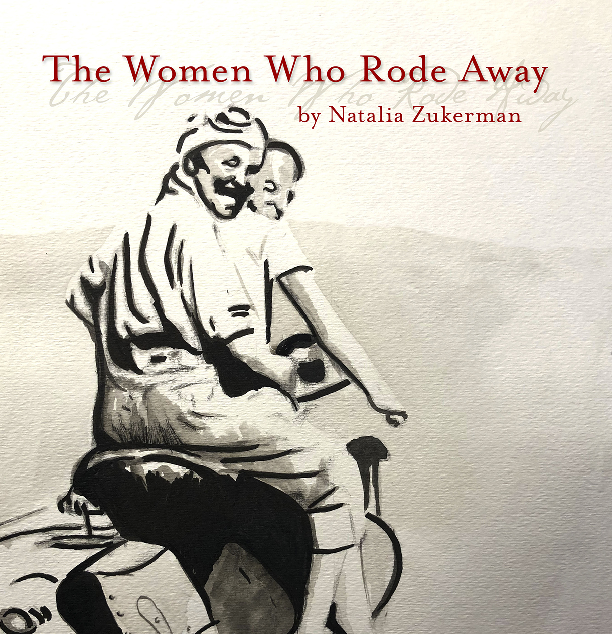 women-who-rode-away-front-cover.jpg