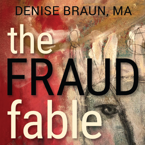 The Fraud Fable