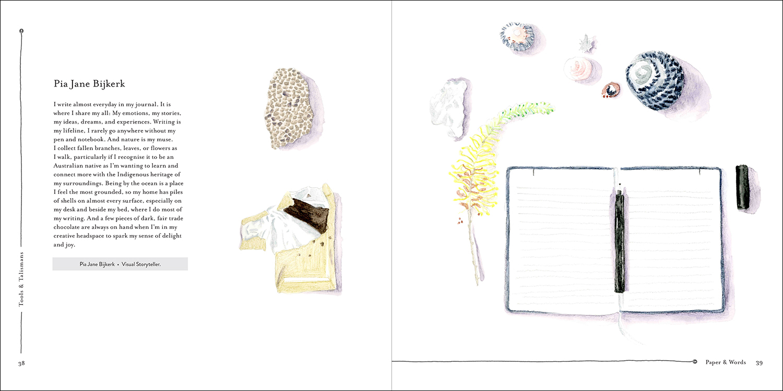 T&T paper spread.jpg