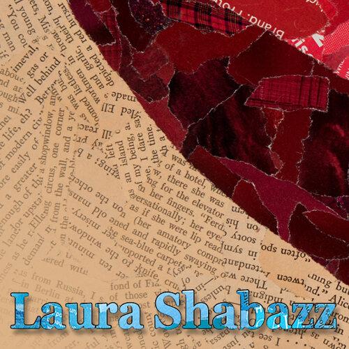 Laura Shabazz Button.jpg