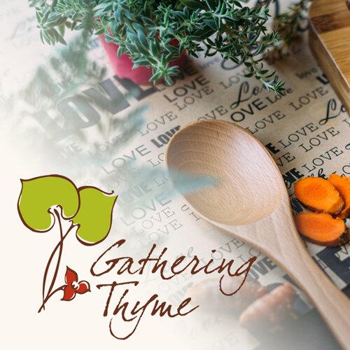 gathering-thyme-website-button.jpg