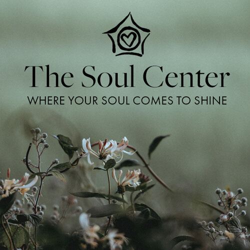 soul-center-button.jpg