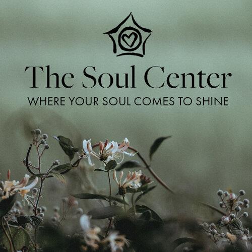 soul-center-button.jpg