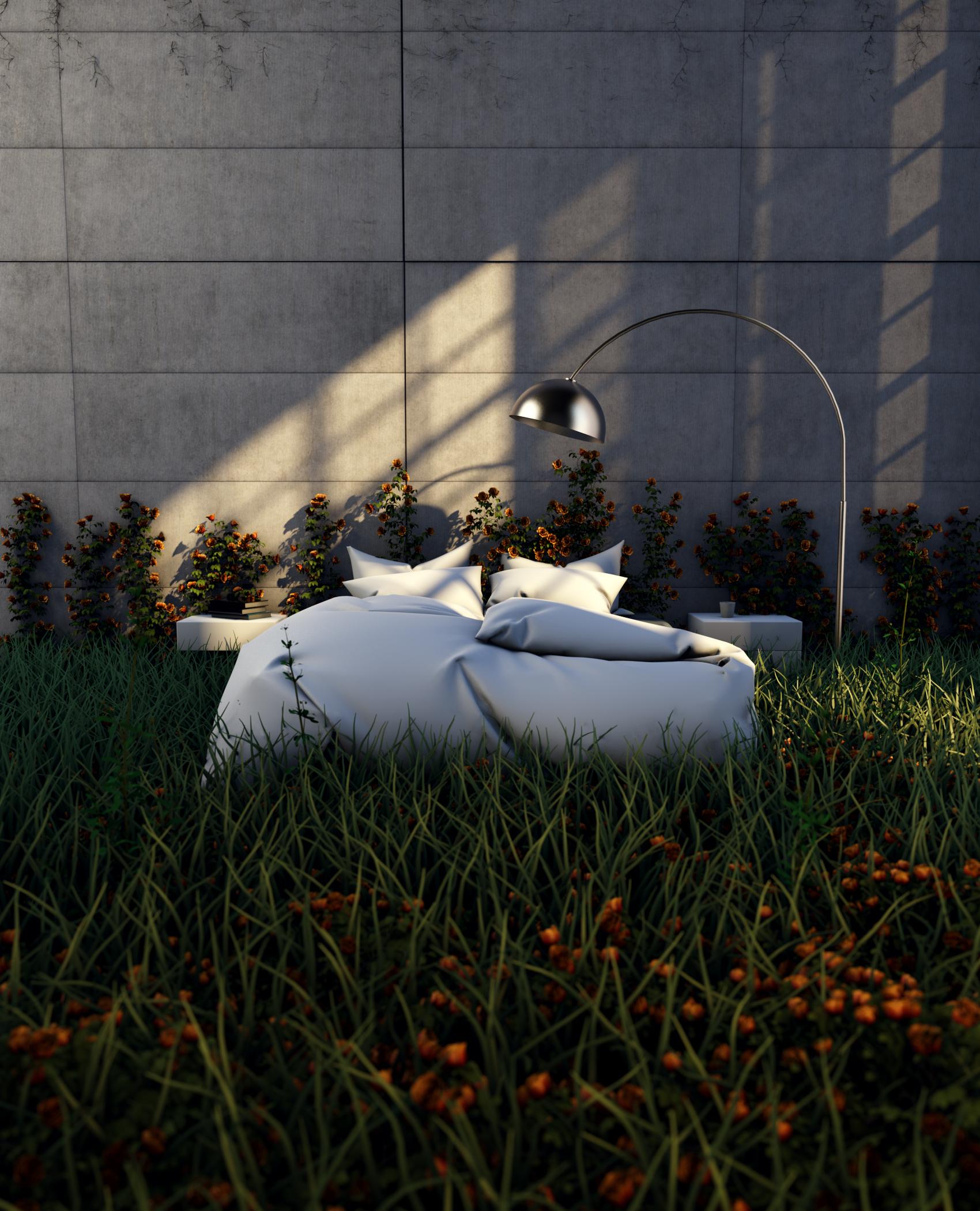 GrassyBedroom_Edit_01.jpg