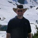 Jeff pic Mt Baker.jpg
