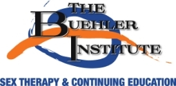 The Buehler Institute - Premier Sponsor