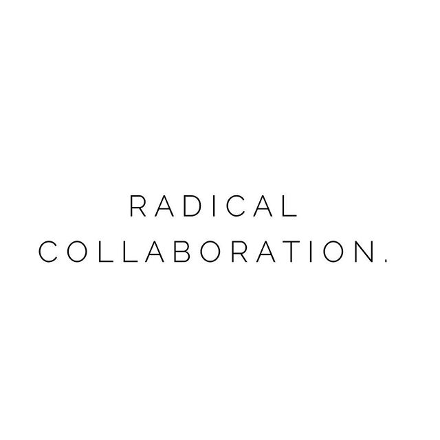 We are brining our sexuality communities together. Medical, mental health and sexual professionals are our foundation and we are excited to push the envelope and collaborate with thought leaders to expand our perspectives. #glsha #chicago #illinois #michigan #greatlakes #organization #collaboration #collaborate #mission #radical #sexuality #professionals #sexceptional #signup #quoted #blackandwhite #wordporn #wehavearrived
