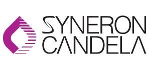 syneron logo.png