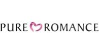 pure romance logo.png