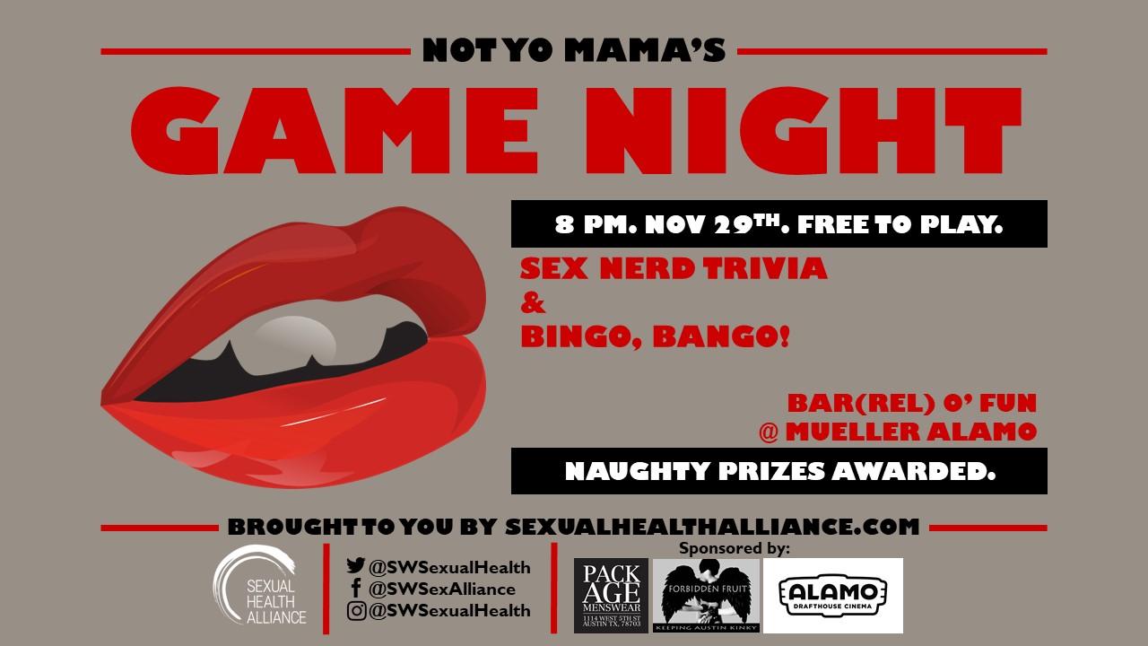 Not Yo Mamas Game Night Slide - November.jpg