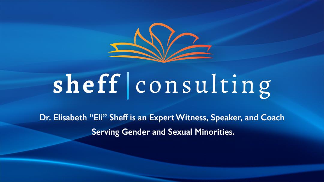 ELI-sheff-consulting.jpg