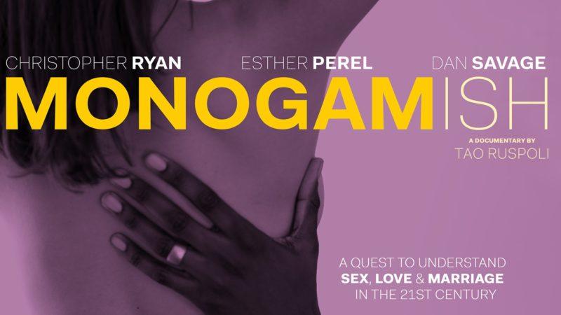 monogamish.jpg