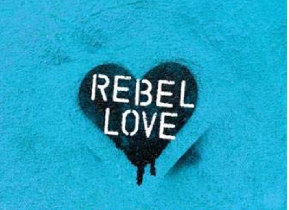 RebelLOVE.jpg