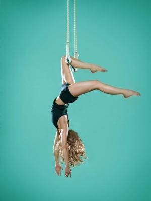 Briana_Douthitt_trapeze.jpg