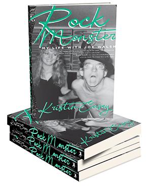 ROCKMONSTER books.jpg