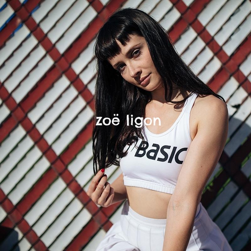 zoe-ligon-3-810x800.jpg