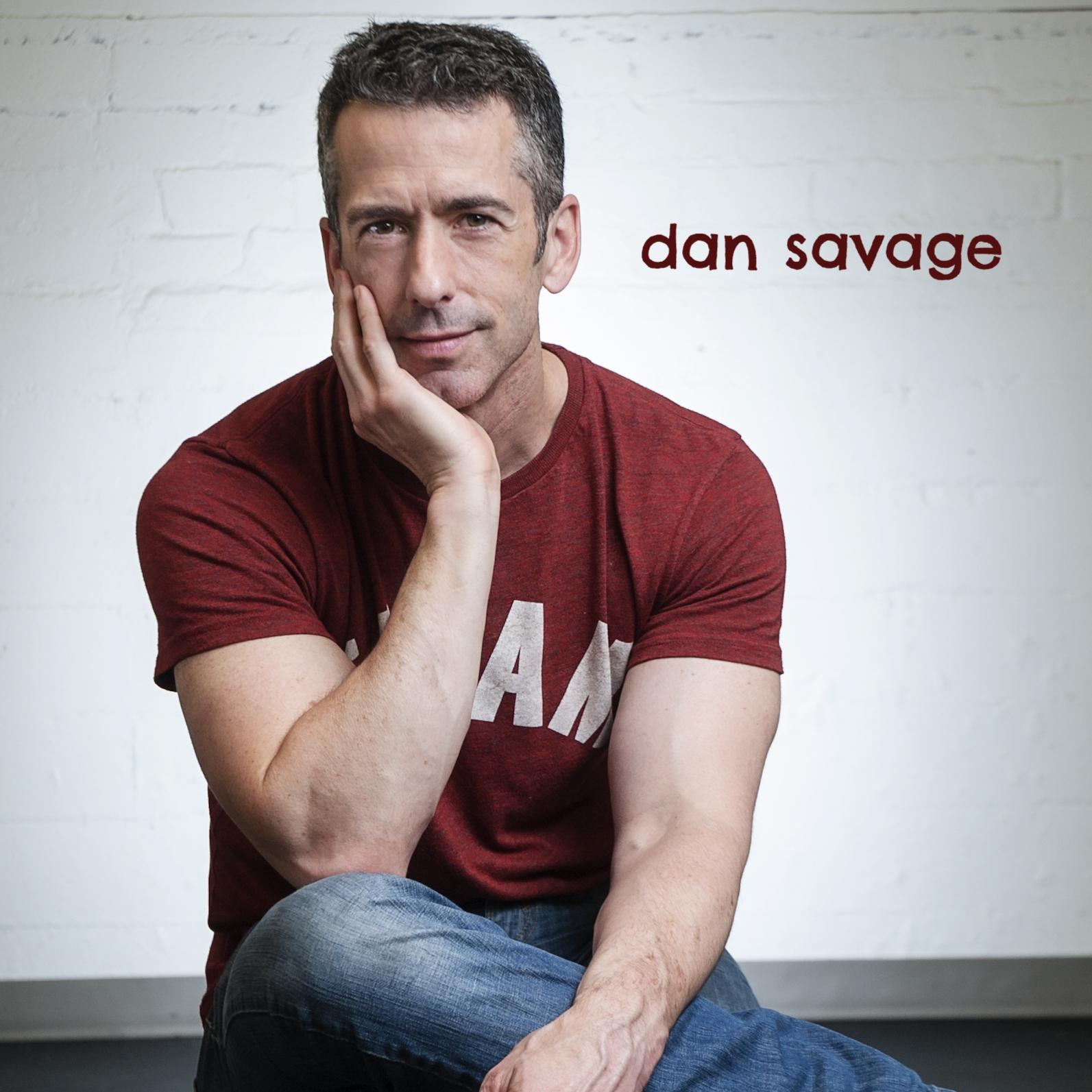 Dan-Savage.jpg