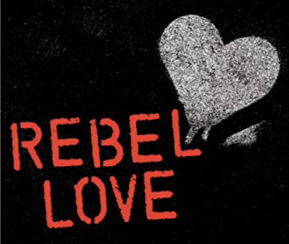 rebelloveDr.jpg
