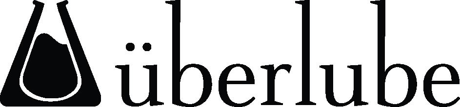 Uberlube.png