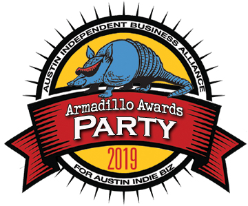 AWARDS-PARTY-LOGO-19.jpg