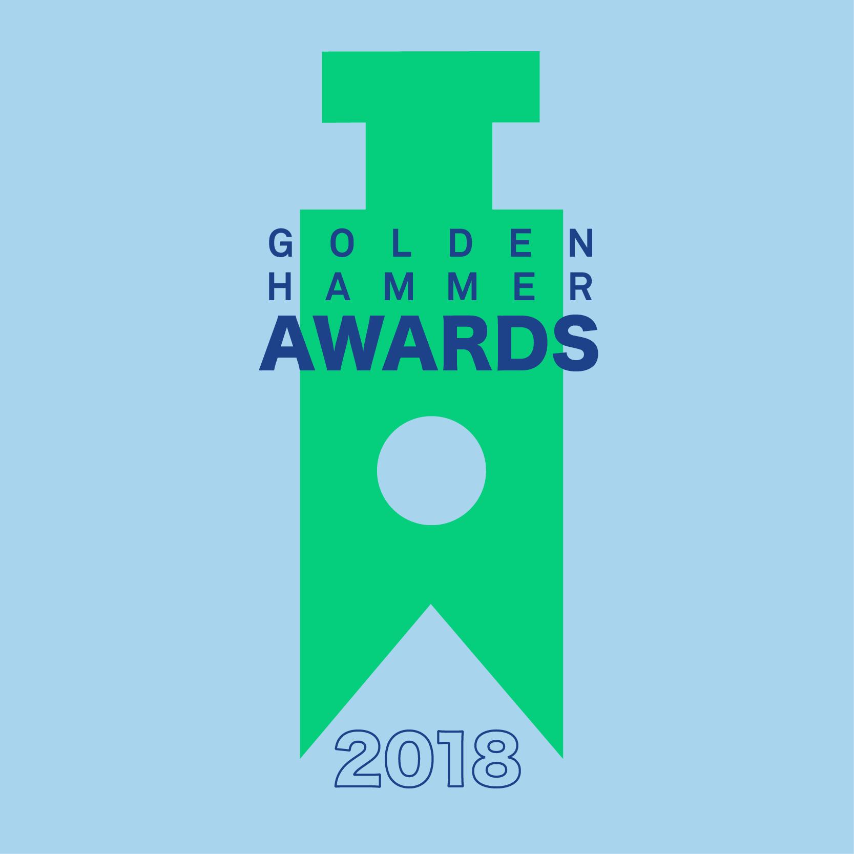 GH-awards-bumper5.jpg