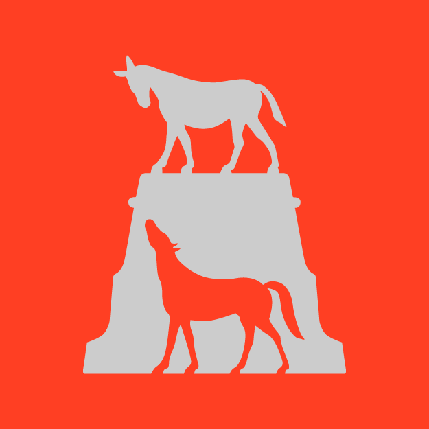 gdgd_lockup_logo_300px-25.png