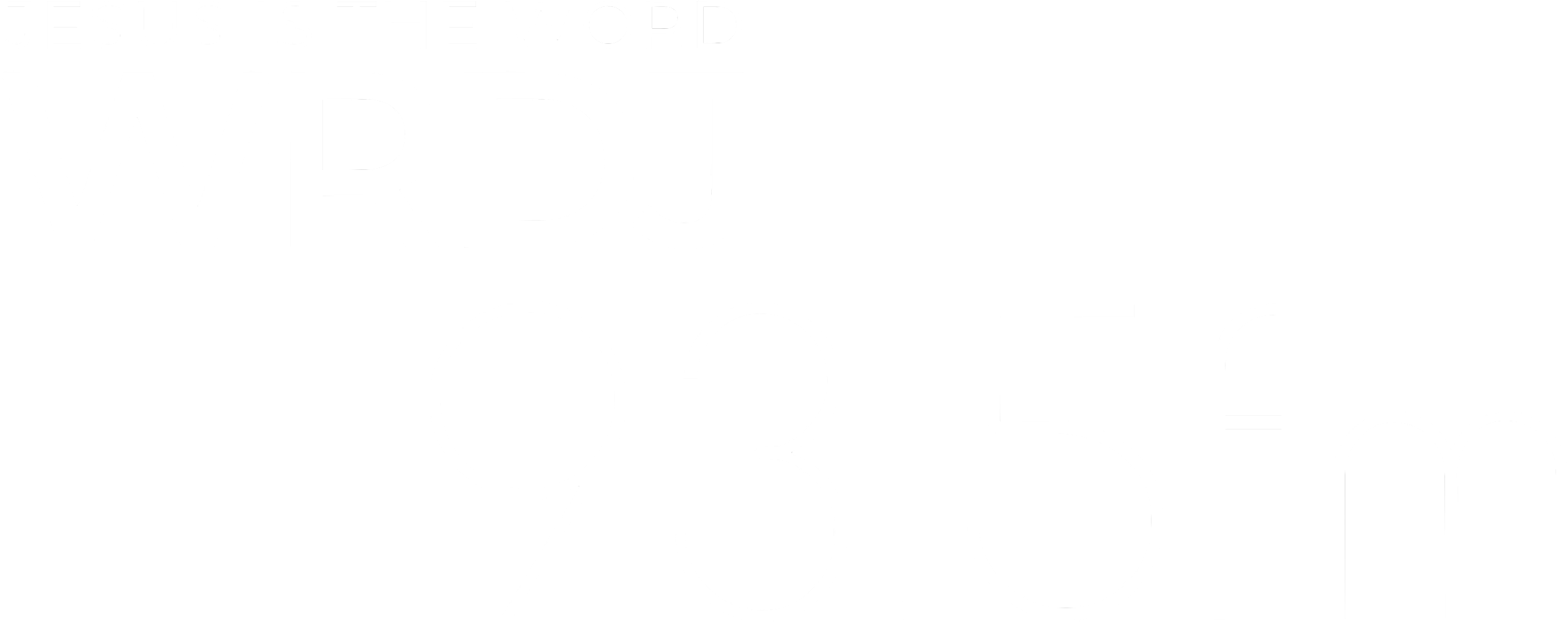 WRDJ 1920x1080 Logo NEW.png