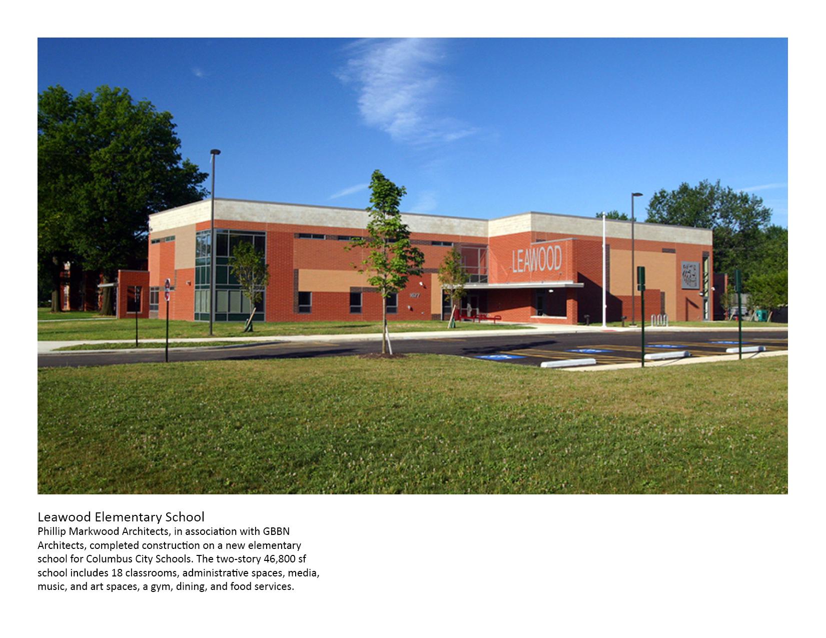 Leawood Elementary.jpg