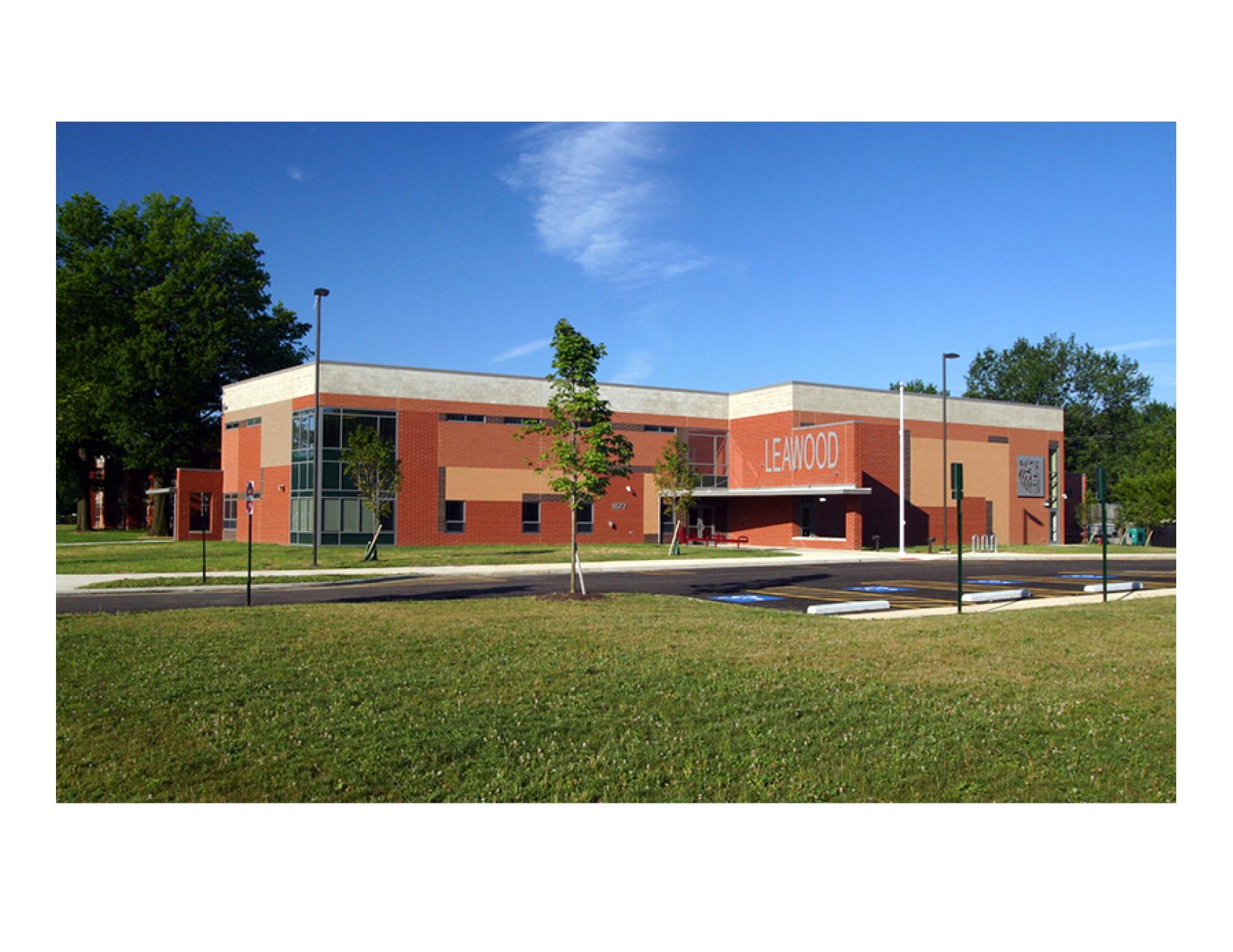 Leawood Elementary3.jpg
